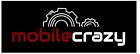 mobilecrazylimited