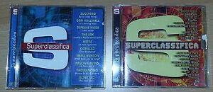 SUPERCLASSIFICA-2-CD-RARI-COME-NUOVI