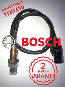 NUOVO-LSU-4-9-UNIVERSAL-BOSCH-Wide-Band-Sensore-Ossigeno-Sonda-Lambda-600mm