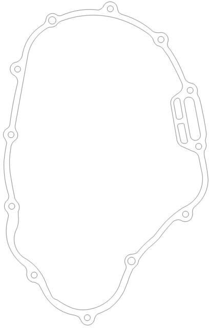 R. HONDA 11394-HM3-670 GASKET