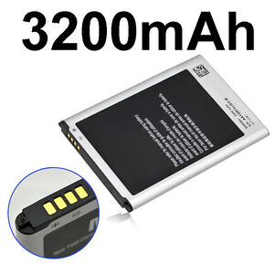 Replacement-Battery-High-Quality-for-Samsung-Galaxy-Note3-3200mAh