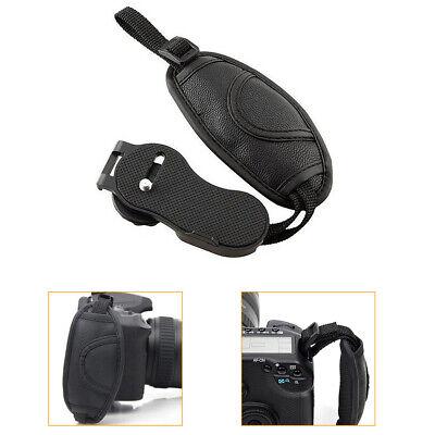 Cargador AC adaptador cargador para Nikon Coolpix P100 nueva envío Flash ✔ ✔ OT7 + OT4