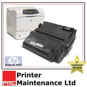 HP-LaserJet-4250-4250TN-4350-4350TN-42x-Q5942X-Original-Black-Toner-Cartridge