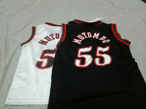 abf5bac45 Image is loading PHILADELPHIA-76ERS-DIKEMBE-MUTOMBO-55-YOUTH-RETRO-CHAMPION-