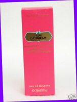 1 Victoria's Secret Pure Daydream Eau De Toilette Body Spray Mist 1 Oz