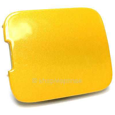 WinCraft Syracuse University S75674 Universal Hitch Cover