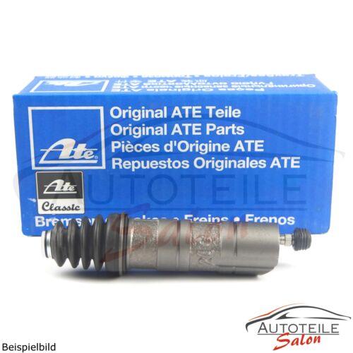 Kupplung Original ATE 24.2519-1701.3 Nehmerzylinder