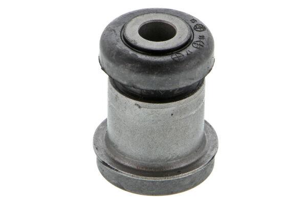 Control Arm Bushing Or Kit MS404220 Mevotech
