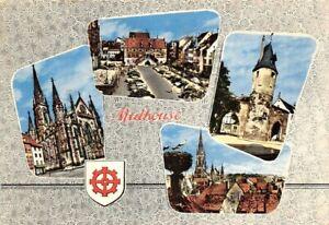 Mulhouse-Multi-Vista