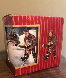 Tim-Hortons-Skating-Pond-Ltd-Edition-Coffee-Mug-Collector-Series-003-In-Box