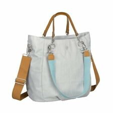 Lässig Wickeltasche Green Label Mix´n Matsch light grey
