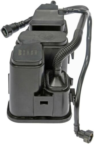 Fuel Vapor Storage Canister 911-145 Dorman (OE Solutions)