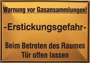 Danger-of-Suffocation-Fun-Sign-Fun-Sign-Metal-Postcard-Tin-Sign-10-5-x-14-8-cm
