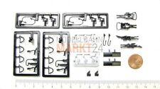 Ersatz-Zurüstbeutel z.B. für ROCO ÖBB Ellok Serie 1110.5 1:87 Spur H0 - NEU