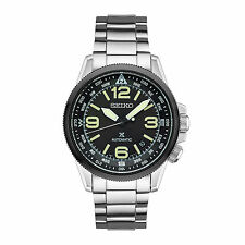 Seiko Prospex SRPA71 Automatic Divers Compass Stainless Steel Watch SRPA71K1
