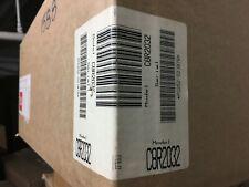 BRAND NEW JBL C8R2241 OEM Recone Kit for 2241H 2241HPL Please Read Description