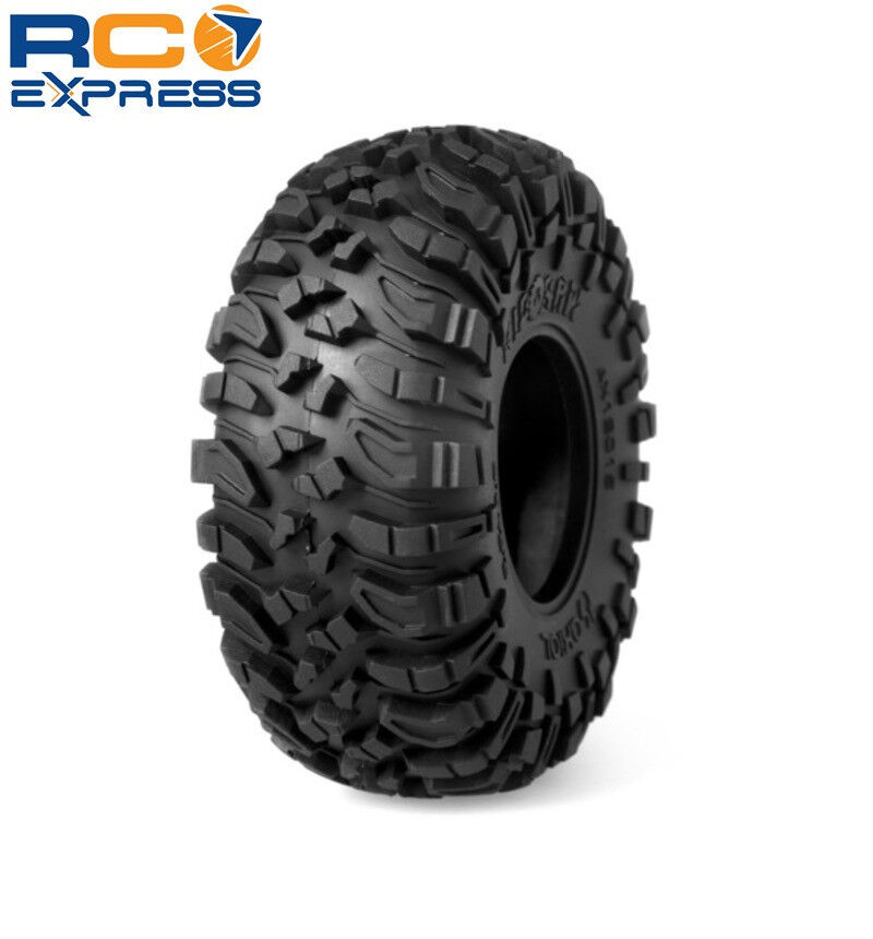 Axial Racing Ripsaw R35 Compound Tires (2) AX12015