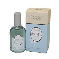 Vanille Monoi Eau De Parfum Spray 3.7 Oz / 110 Ml for Women
