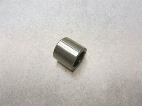 "Royal 25//32/"" Inside Diameter Type P Headless Press Fit Drill Bushing 1/"" OAL"