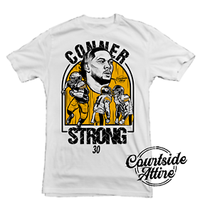 c55b49748 Image is loading James-Conner-034-CONNER-STRONG-034-Pittsburgh-Tshirt-