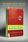 Manifesta: Young Women, Feminism, and the Future by Jennifer Baumgardner, Amy Richards (Paperback / softback, 2010)