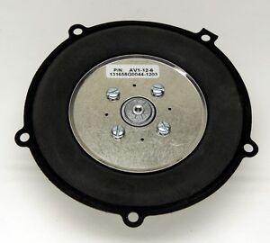 Impco av1 12 6 repair rebuild diaphragm valve assembly 200 225 mixer image is loading impco av1 12 6 repair rebuild diaphragm valve ccuart Image collections