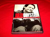 Billy Crystal - Triple Feature (dvd, 2008)