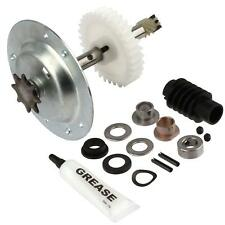 Gears LiftMaster 41C4220A Chain Drive Gear And Sprocket Kit