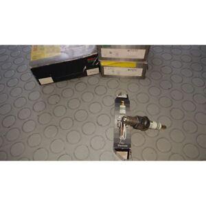 CANDELA-BOSCH-W7DTC-BOSCH-0241235643-CASSA-84-A