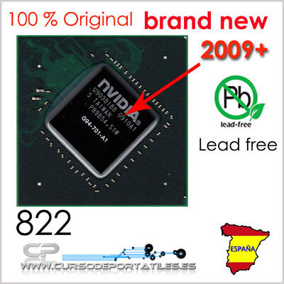 1 Unidad G94-701-a1 G94701a1 G94 701 A1 2009 + 100 % Nuevo Brand New