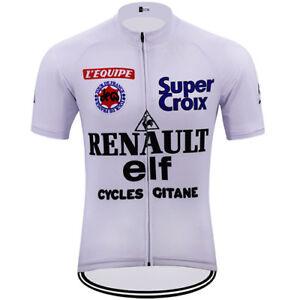 Corona Cycling BIKE Jersey Shirt Tricot Maillot