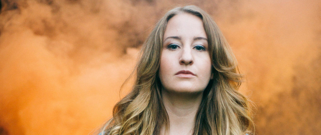 Margo Price Tickets (18+ Event)