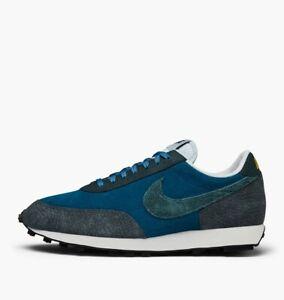 Nike-DAYBREAK-Midnight-Turq-ALGHE-MARINE-CU3016-300-UK-7-8-9-10