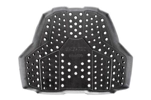 SaS-Tec CE Protektor Brustprotektor SASTEC SC1//CP 3 black NEU  prEN 1621-3:201