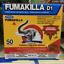 FUMAKILA-DM-MOSQUITO-COIL-50-coils thumbnail 1