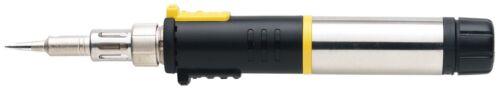 Antex XG12P20 gascat 120P gaz 120 W fer à souder