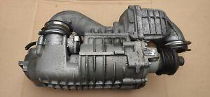 Mercedes-W203-1-8-Kompressor-Eaton-271-090-20-80