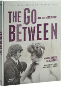 The-Go-Between-Blu-Ray-Nuovo-Blu-Ray-OPTBD1195