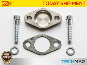 8-mm-EGR-valve-Blanking-Plate-Gasket-BMW-E53-X5-E38-E39-530-E46-320-330