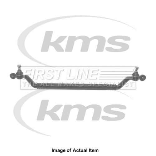 New Genuine FIRST LINE Steering Centre Rod Assembly FDL6242 Top Quality 2yrs No