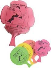 Whoopee Whoopie Fart Cushion Joke Funny Trick Gag Prank Party Bag Fillers Toy