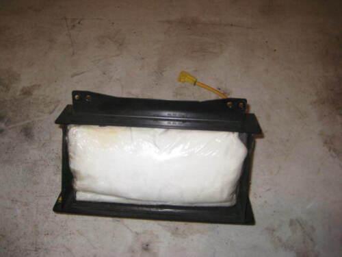 1999 TRANS AM PASSNEGER AIR BAG FIREBIRD CAMARO LS1 LT1