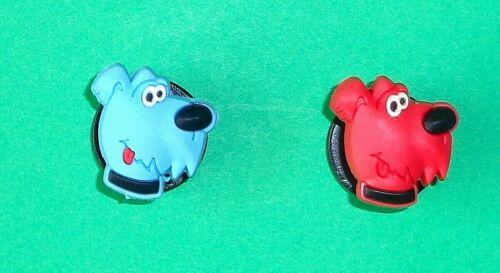 Shoe Charms Shoe Buttons shoe Accessories Shoe Decorations Crabs Dog etc.