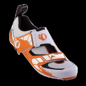 Pearl Izumi  Men's Tri Fly IV Carbon Bike Triathlon shoes 39 BNIB   Retail  180    40% off