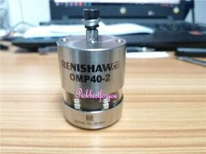 1PC-USED-RENISHAW-omp40-2-EMS-or-DHL-90days-Warranty-P279-YL