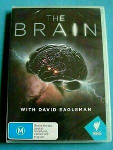THE-BRAIN-DVD-Series-NEW-SEALED-David-Eagleman-see-below