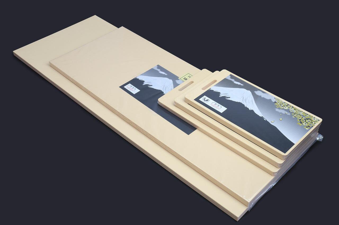 Yoshihiro Hi-Soft Planche à Découper de Cuisine Outil
