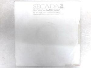 Too Late, Too Soon 2x12in EP (Jon Secada - 1997) SPRO ...