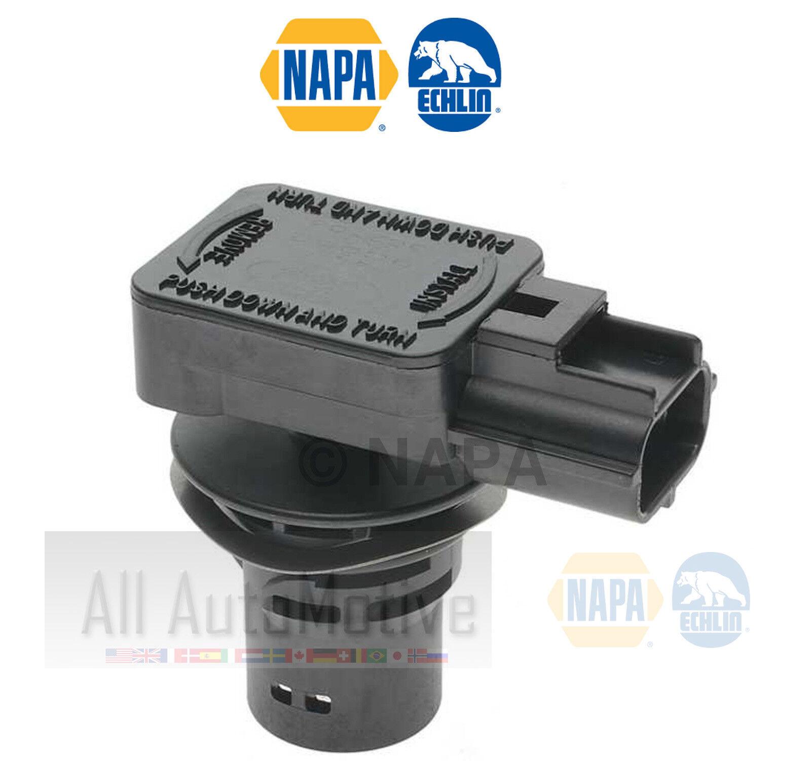 Fuel Tank Pressure Sensor Napa 227022 Ebay Wiring Harness Norton Secured Powered By Verisign