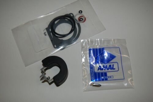 AMAL carburetor repair kit 930 932 928, AMAL float kit